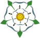 276px-Yorkshire_rose_svg