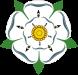 276px-Yorkshire_rose_svg